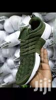 Nike Presto Running Shoes New Model In Original | Clothing for sale in Kampala, Central Region, Nigeria