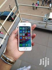 Quick Deal iPhone 5s 32gb Rom Clean Good As New | Mobile Phones for sale in Central Region, Kampala