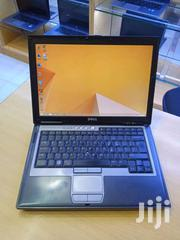 DELL Latitude D630, Intel Duo Core | Laptops & Computers for sale in Central Region, Kampala