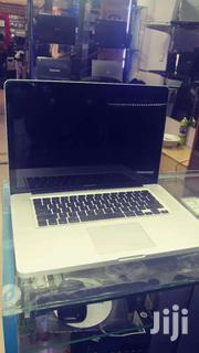 Macbook Pro   Laptops & Computers for sale in Central Region, Kampala