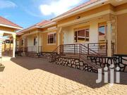 Newly Constructed 2bedrooms 2bathrooms House For Rent In #Mpereerwe At | Houses & Apartments For Rent for sale in Central Region, Kampala