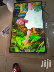 40 Inches Led Lg Flat Screen Digital | TV & DVD Equipment for sale in Central Region, Kampala