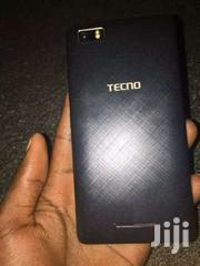 Techno W3   Mobile Phones for sale in Central Region, Kampala