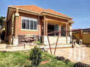 Namugongo Prime Neighbourhood Home On Sale | Houses & Apartments For Sale for sale in Central Region, Kampala