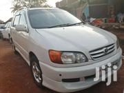 Toyota Ipsum 1999 | Cars for sale in Central Region, Kampala