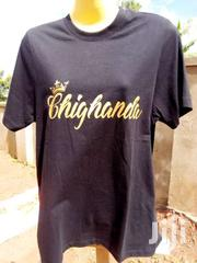 Customised T-shirts, Jumpers, Etc Quickest Service"""