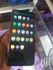 Samsung Galaxy A70 | Mobile Phones for sale in Central Region, Kampala