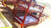 Double Decker | Furniture for sale in Central Region, Kampala