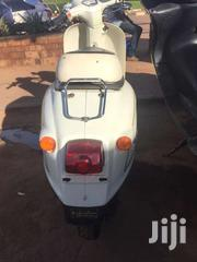 Honda Gionho | Motorcycles & Scooters for sale in Central Region, Kampala