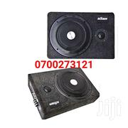 Underseat Woofer For  Cars | Vehicle Parts & Accessories for sale in Central Region, Kampala