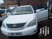 Toyota Lexus For 34m | Cars for sale in Central Region, Kampala