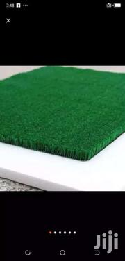Grass Carpets 95000 Per Meter | Home Appliances for sale in Central Region, Kampala