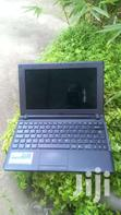 Slim Mini Lenovo 350k Zoka UK Used | Laptops & Computers for sale in Kampala, Central Region, Nigeria