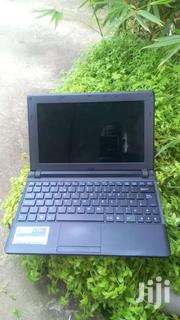 Slim Mini Lenovo 350k Zoka UK Used | Laptops & Computers for sale in Central Region, Kampala