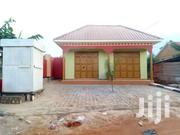 Commercial Property On Sale In Namugongo Sonde At 57M Negotiable | Houses & Apartments For Sale for sale in Central Region, Kampala