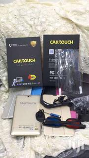 CALLTOUCH KIDS EDUCATION & GAMING TAB | Tablets for sale in Central Region, Kampala