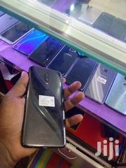 Oneplus 6 | Mobile Phones for sale in Central Region, Kampala