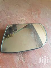 Mercedes W211 Side Mirror Glass | Vehicle Parts & Accessories for sale in Central Region, Kampala