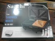 Sandwich Maker | Home Appliances for sale in Western Region, Kisoro