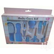 Baby Care Kit | Children's Clothing for sale in Central Region, Kampala