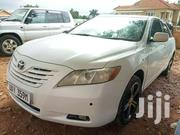 Toyota Carmy New Shape 2006 Model | Cars for sale in Central Region, Kampala