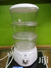 Steamer | Home Appliances for sale in Central Region, Kampala