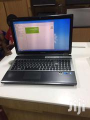 Samsung Core I5 With 1gb Dedicated Nvidia Graphics Card | Laptops & Computers for sale in Central Region, Kampala
