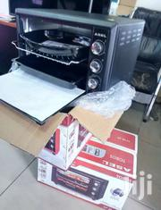 Mini Oven Brand New | Kitchen Appliances for sale in Central Region, Kampala