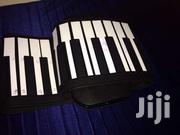 KEYBOARD | Musical Instruments & Gear for sale in Central Region, Kampala