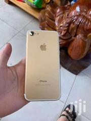 Brand New Apple iPhone 7 Plus 32gb Configured Smartphone | Mobile Phones for sale in Central Region, Kampala