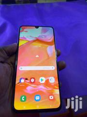 Samsung Galaxy A70  2018 | Mobile Phones for sale in Central Region, Kampala
