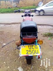 Quick Deal | Motorcycles & Scooters for sale in Central Region, Kampala