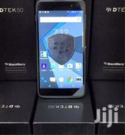 Blackberry Dtek 50 | Mobile Phones for sale in Central Region, Kampala