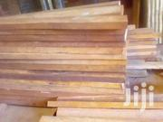 Pure Mahogany Wood | Furniture for sale in Central Region, Kampala