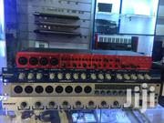 M-AUDIO PRO FIRE 610 SOUND CARD | Laptops & Computers for sale in Central Region, Kampala