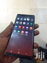 Samsung Note 9 | Mobile Phones for sale in Central Region, Kampala