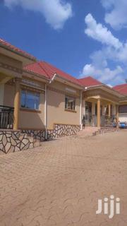 Great Double Fully Self Contained In Naalya  | Houses & Apartments For Rent for sale in Central Region, Kampala