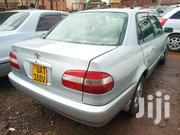Corolla 110 Manual | Cars for sale in Central Region, Kampala