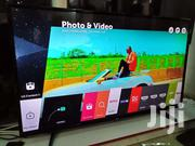 BRAND NEW LG 50 INCHES SMART 4K UHD TV | TV & DVD Equipment for sale in Western Region, Kisoro
