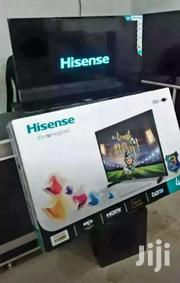 New 42inches Hisense Flat Screen TV | TV & DVD Equipment for sale in Central Region, Kampala