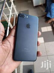 iPhone 7 Plus 32GB Clean At 1.380,000 | Mobile Phones for sale in Central Region, Kampala