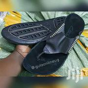 Men's Sandal | Clothing for sale in Central Region, Kampala