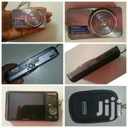 Sony Cybershot Digital Camera | Cameras, Video Cameras & Accessories for sale in Central Region, Kampala