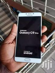 Galaxy C9 Pro Box Packed | Mobile Phones for sale in Central Region, Kampala