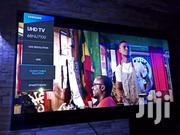 New Samsung Smart UHD 4k TV 65 Inches | TV & DVD Equipment for sale in Central Region, Kampala