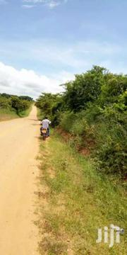 11 Acres Of Land On Sale In Wobulenzi Bamunanika Road | Land & Plots For Sale for sale in Central Region, Kampala