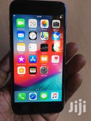 Apple iPhone 6s 32 GB Gray | Mobile Phones for sale in Central Region, Kampala