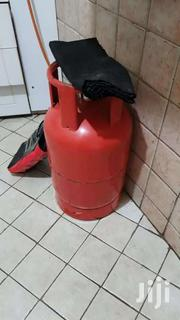 Gas Cylinder | Home Appliances for sale in Central Region, Kampala