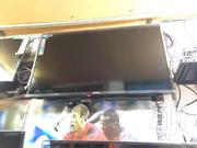 Venus 40 | TV & DVD Equipment for sale in Central Region, Kampala