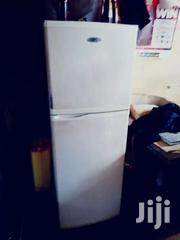 Double Door Fridge On Quick Sale | Cameras, Video Cameras & Accessories for sale in Central Region, Kampala